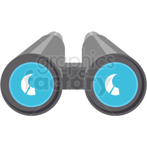 flat+icons icon icons binoculars seach looking searching
