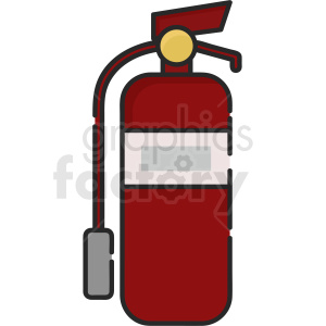 fire+extinguisher tools rescue