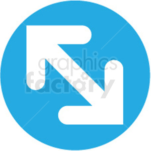 designer resize icon clipart. Commercial use image # 409208
