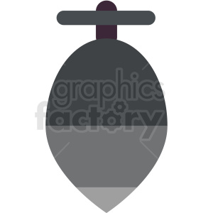 game bomb dropping clipart icon clipart. Royalty-free image # 409860