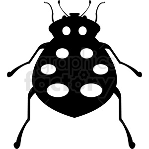 vector stink bug clipart clipart. Royalty-free image # 410488