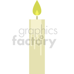 tools candle