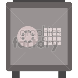 safe vector icon graphic clipart no background clipart. Commercial use image # 413907