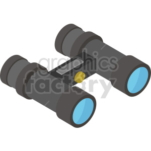 electronics binoculars