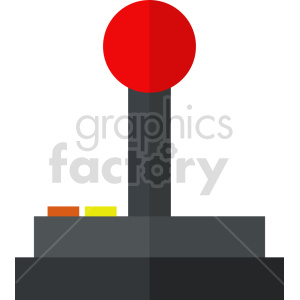 isometric game joy pad vector icon clipart 3 clipart. Commercial use image # 414150