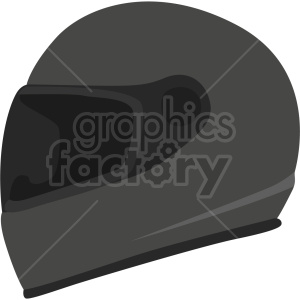street motorcycle helmet vector clipart clipart. Commercial use image # 414894