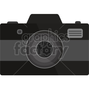 camera clipart clipart. Commercial use image # 415229