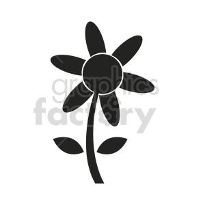 clipart - flowers clipart 15.