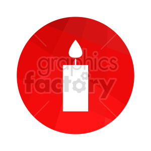 candle clipart clipart. Commercial use image # 416267