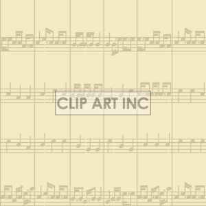 background backgrounds tiled bg music notes song   102605-music-light Backgrounds Tiled