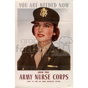 war posters world II   MPW00085 Clip Art Old War Posters