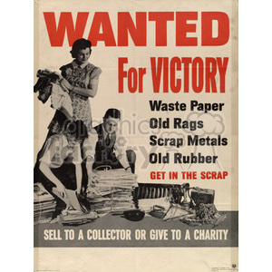war posters world ii   mpw00226 clip art old war posters