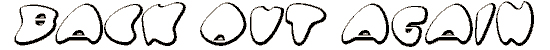 got_no_heart clipart. Royalty-free image # 174590