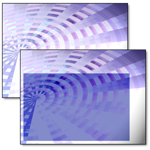 102305-abstract clipart. Royalty-free image # 178066