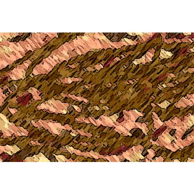 texture121