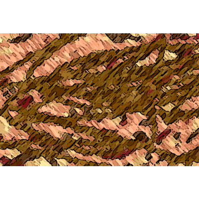 texture textures design styles abstract   texture121 Textures