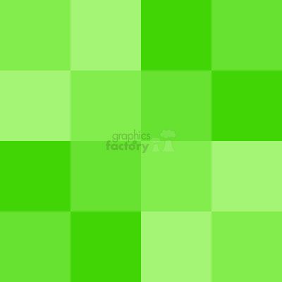 112205-squares background. Royalty-free background # 368331
