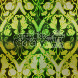 green background clipart. Royalty-free image # 371180