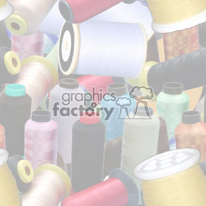 091306-thread light clipart. Royalty-free image # 371710