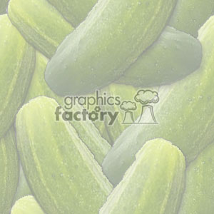 092106-pickles light background. Royalty-free background # 371720