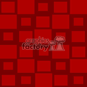 background backgrounds tiled tile seamless watermark stationary wallpaper red cube cubes squares design