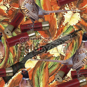 hunting background clipart. Commercial use image # 372182