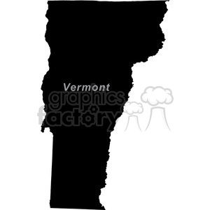 VT-Vermont clipart. Royalty-free image # 383766