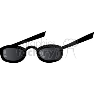 Royalty-Free-RF-Sunglasses