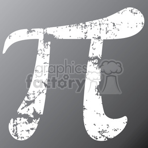 RG illustrations vector Pi math mathmatics mathematical+constant
