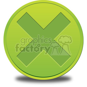 clipart clip+art images multiplication multiply math school symbol sign rg