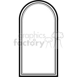 Window 01 clipart. Commercial use icon # 388569