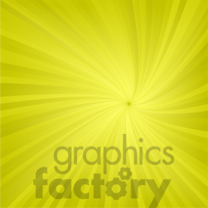 vector wallpaper background spiral 010 clipart. Royalty-free image # 397127