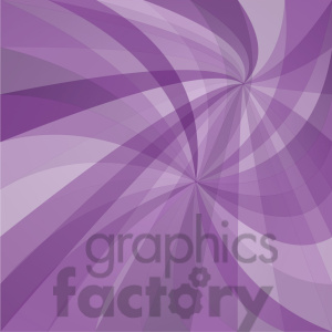 vector wallpaper background spiral 020 clipart. Royalty-free image # 397147