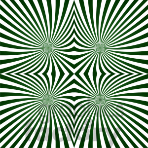 green green abstract green background background green spiral green swirl motion hypnosis round repeating pattern seamless ray spiral spiral design stripe swirl twirl twisted vector vortex wallpaper whirl abstract art backdrop curved decoration design geometric graphic green design green ray green striped green striped design green stripes green twirl background green whirl helix hypnotic illustration motion design quadrant spiral abstract spiral illustration striped striped ray swirling symmetric twirl abstract whirlpool