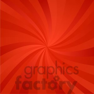 vector wallpaper background spiral 001 clipart. Royalty-free image # 397167