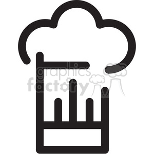 beer icon clipart. Commercial use icon # 398404