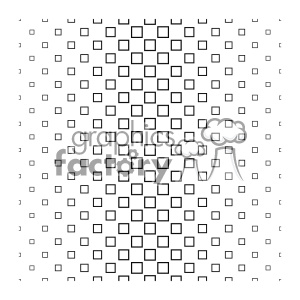 vector shape pattern design 679 clipart. Commercial use image # 401523