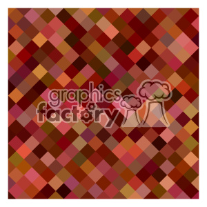 vector color pattern design 012