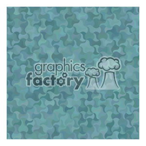 vector color pattern design 138 clipart. Commercial use image # 401628