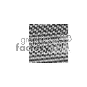 vector shape pattern design 893