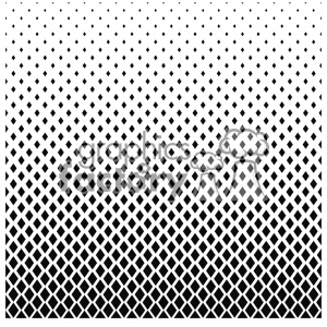 vector shape pattern design 818 clipart. Commercial use image # 401653