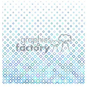 vector color pattern design 096