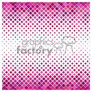 vector color pattern design 028 clipart. Royalty-free image # 401723