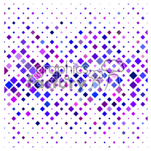 vector color pattern design 090