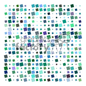 vector color pattern design 072
