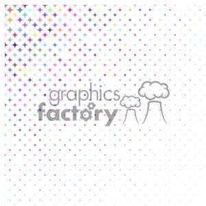 vector color pattern design 062