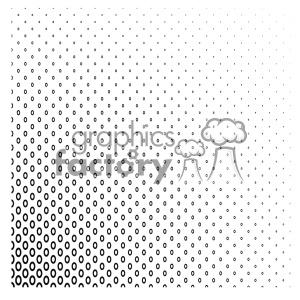 vector shape pattern design 713
