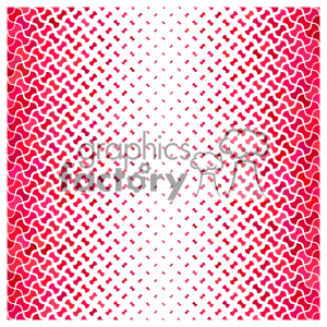 vector color pattern design 119 clipart. Royalty-free image # 401878