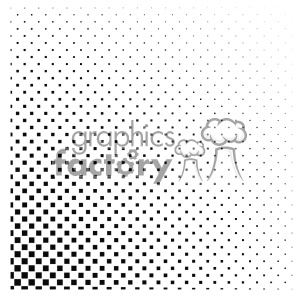 vector shape pattern design 652 clipart. Royalty-free image # 401883