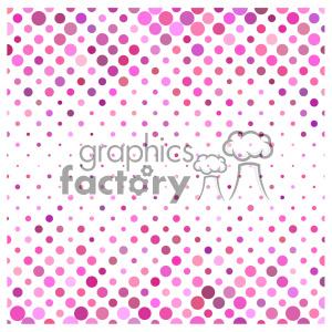 vector color pattern design 044